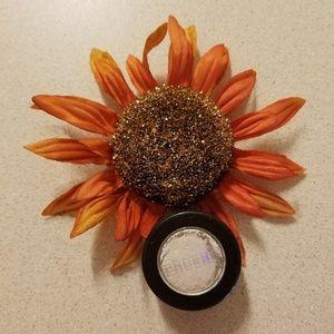 NWT PHOERA Shimmer Eyeshadow